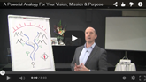 A-Powerful-Analogy-For-Your-Vision-Mission--Purpose-small