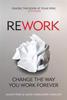 Rework Cheat Sheet