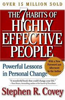 Free Business eBooks: The 7 Habits of Highly Effective People pdf download