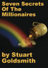 "Free Business eBooks: Get the free eBook download of ""The Midas Method"" here"