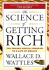 Free Business eBooks: The Science of Getting Rich full ebook download