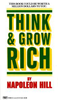 Free Business eBooks: Think and Grow Rich eBook download