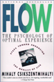 Free Business eBooks: Flow Download