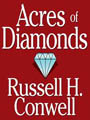 Free Business eBooks: Acres of Diamonds download
