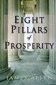 Free Business eBooks: Eight Pillars of Prosperity download