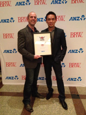 BRW-award-night-2013