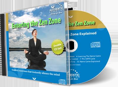 entering-the-zen-zone