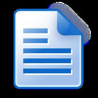 generic-document