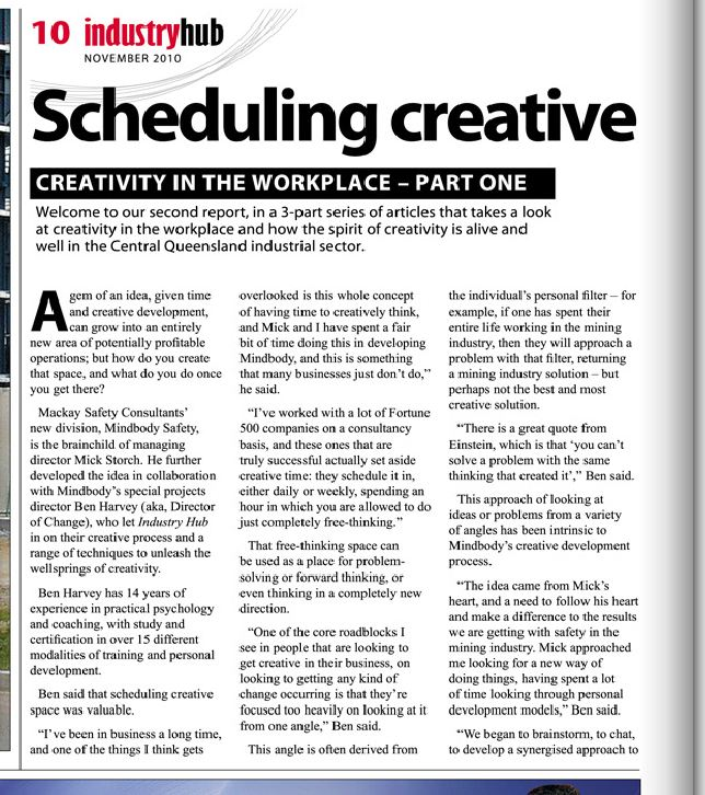 industry-hub-magazine-2010-nov-page1