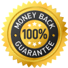 money-back-guarantee-gold-100h
