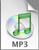 mp3-icon50