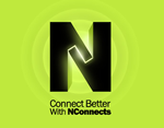 NConnects