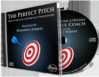 perfect-pitch-200w