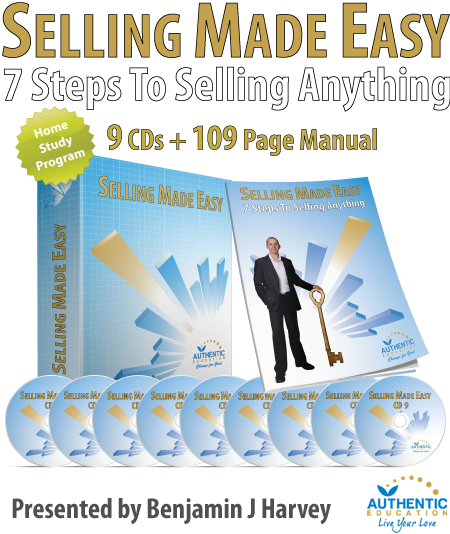 selling-made-easy-banner-web