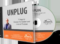 uplug-CD-200w