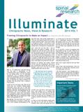 IlluminateVolume1_2014_small