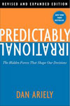 april 2011 -predictably-irrational-dan-ariely