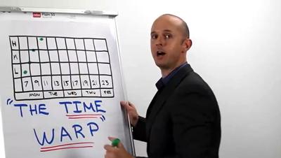 ben time warp - 3