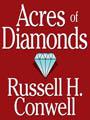 dec.2011 -acres-of-diamonds