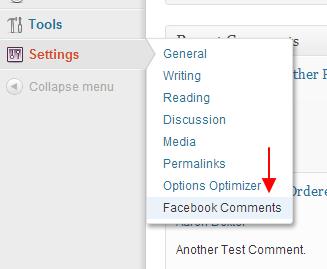 fb-comment-box-instruction-5
