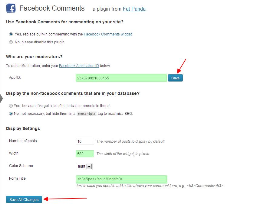 fb-comment-box-instruction-6