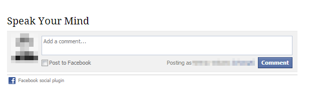 fb-comment-box-instruction-7