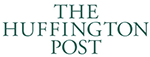 huffington-post-logo-small