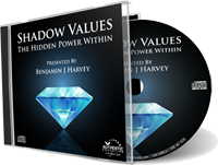 imposter -shadow-values-200w