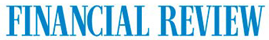 itp_section_financial_review_logo