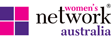 itp_section_wna_logo