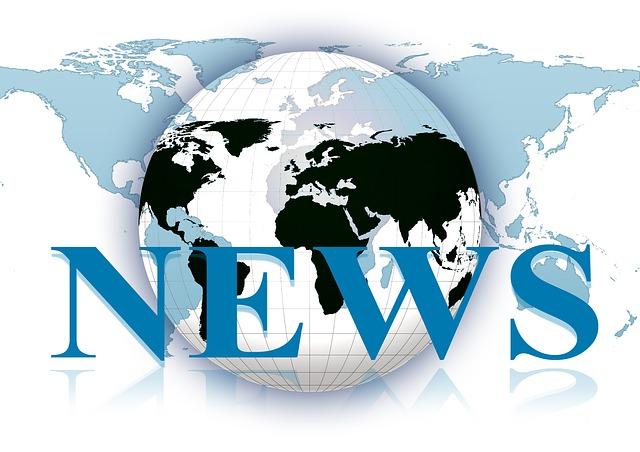 news_globe