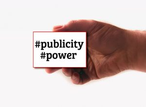 7 Journalist Secrets For An Effective Publicity Campaign blog image