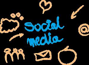 social_media_art