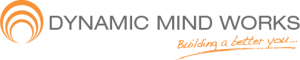 dynamic mind works logo