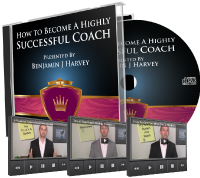 how-to-become-a-highly-successful-coach