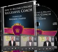 personal development free pdf books