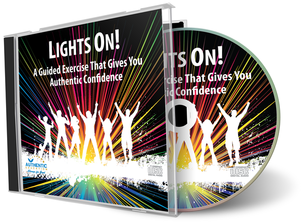 lights-on-CD
