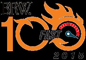 BRW-Fast-100-Logo