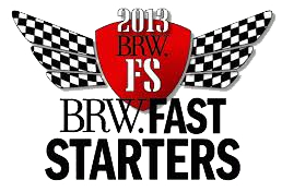 brw-fast-starters