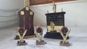 shane-seymour-trophies