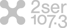 2ser-radio-gray