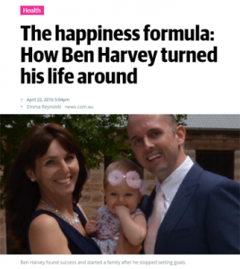 ben-harvey-happiness-formula