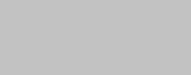 brw-gray