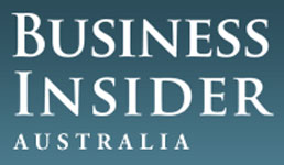 itp_section_business_insider_logo