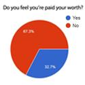 survey-thumbnail