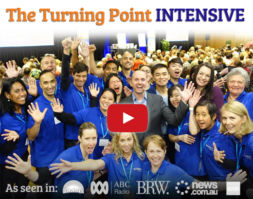 what were the turning point events that Major historical events are often referred to as turning points b ecause they have led to important political, social, and economic changes task: identify two major events in united states.