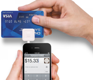 4 Ways To Accept Credit Card Payments When Starting Your Business