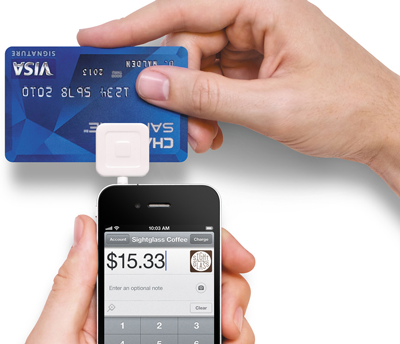 4 ways to accept credit card payments when starting your business reheart Images