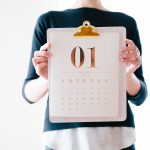 3 Ways To Ensure Your New Year Goals Stick image