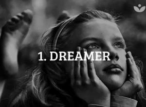quit your job dreamer